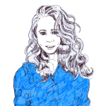 Johanna150