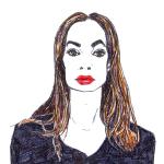 Tina Andrews