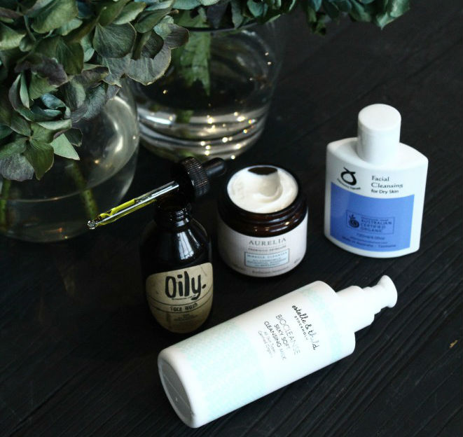 Gritty-Pretty_Organic-Cleansers_4-667x1000
