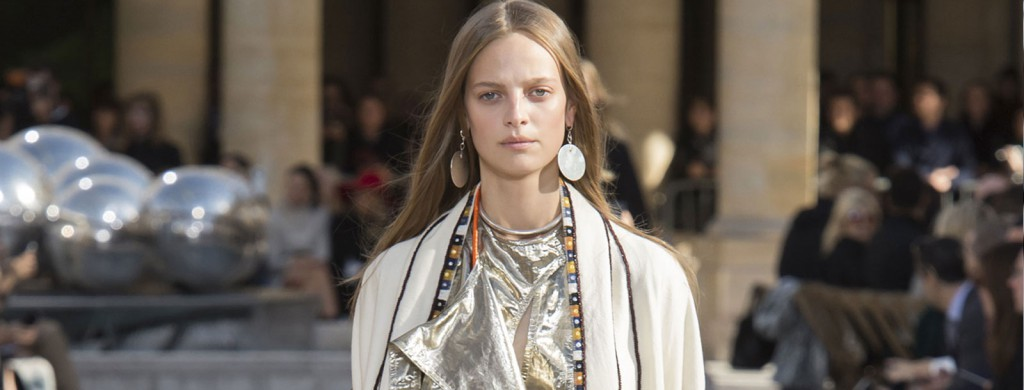 runway_shows_ss16_isabelmarant_slider