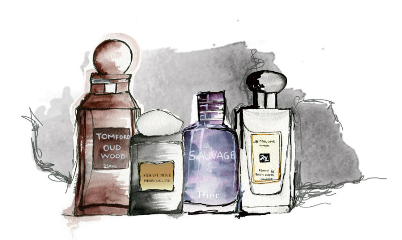 Fragrance article2(1)