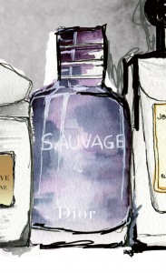 Fragrance article2(SAUVAG)