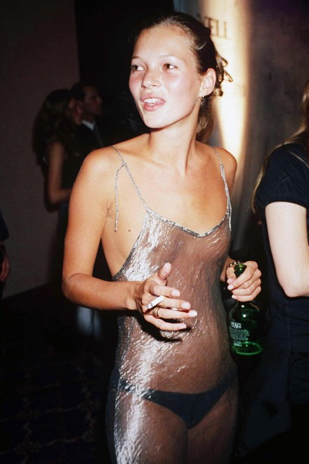 Kate-Moss-Slip-dress-P