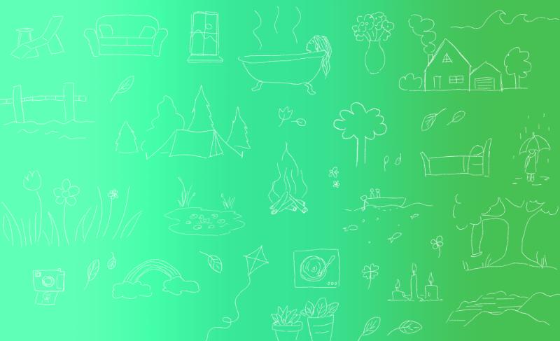 environment banner(1)