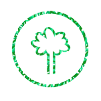 environment(200)