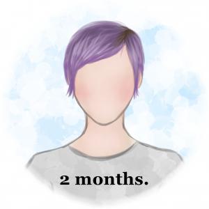 2-months