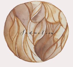 laura-mercier-seduction