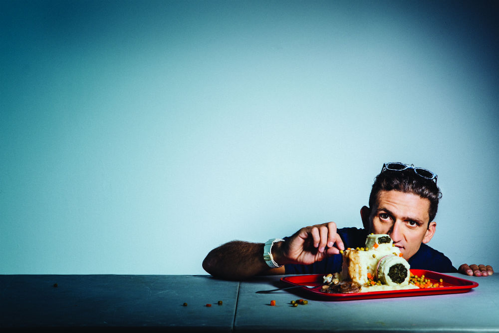 casey_neistat_playing-with-food-resource-magazine-2
