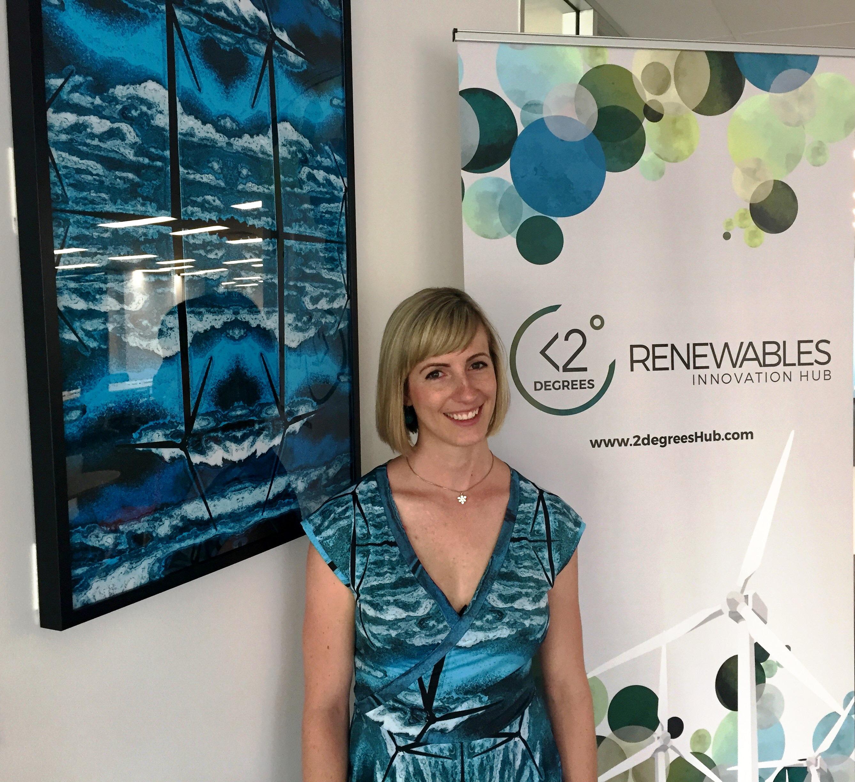 yumi_renewables-opening