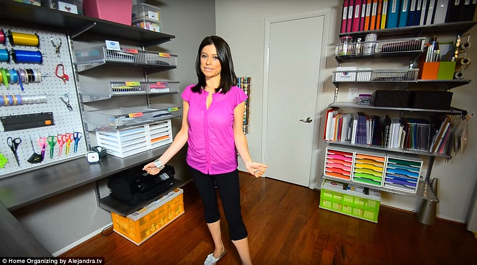 32DFC25E00000578-3525181-So_clean_Alejandra_s_home_office_also_serves_as_her_personal_cra-a-43_1459965035015
