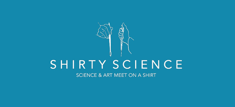 shirtyscience