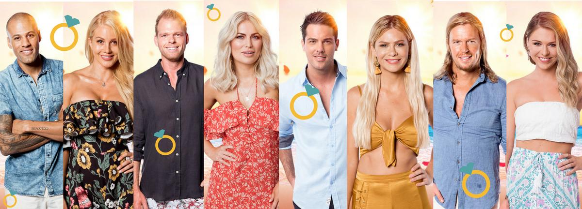 bachelor in paradise australia episode recaps