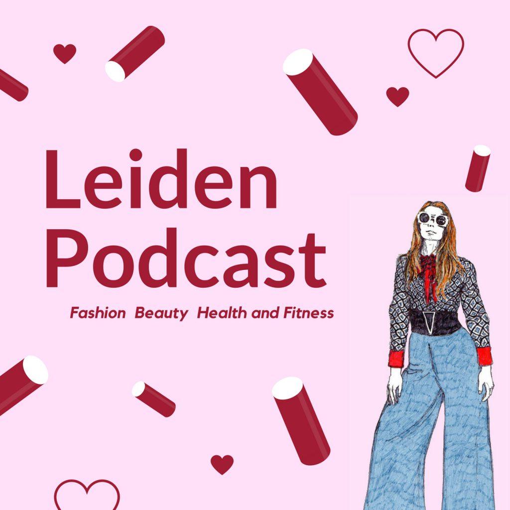 sustainable fashion podcast