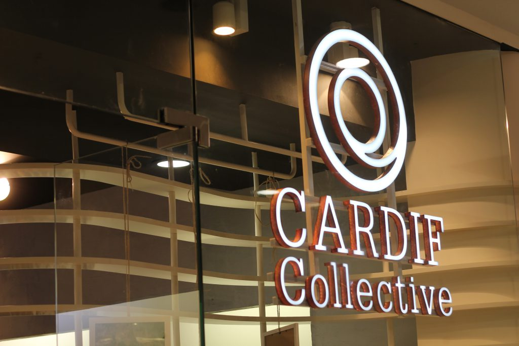CARDIF Collective in Liquidation – What it means for